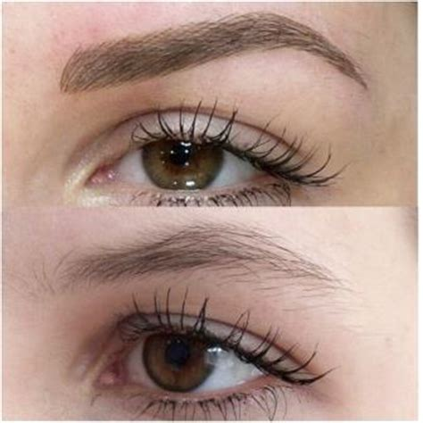 eyebrow tattoo london knightsbridge eyebrows microblading salon