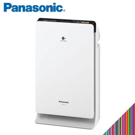 Air Cleaner Panasonic panasonic air purifier malaysia images
