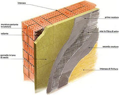 cappotto termico interno sottile europitture isolamento a cappotto termico