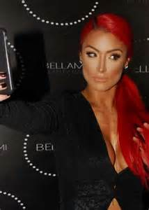 eva marie bellami eva marie bellami beauty bar in west hollywood
