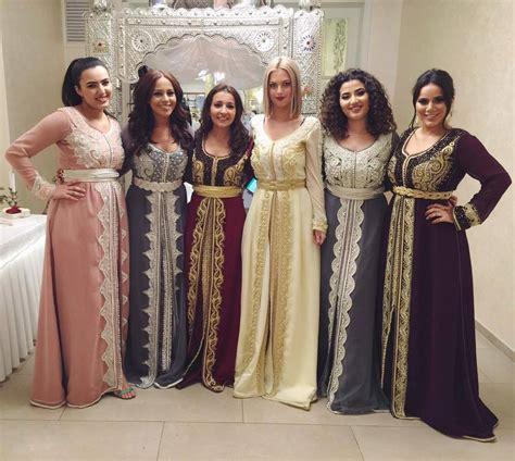 les koftan 2016 caftan moderne 2016 takchita robes marocaines de luxe