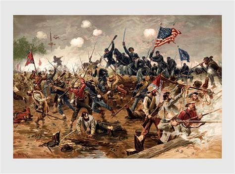 who won the war uta october 2010 civil war how the won