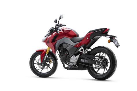 moto honda cb190r peru honda cb190r la nueva moto deportiva que ha llegado al per 250