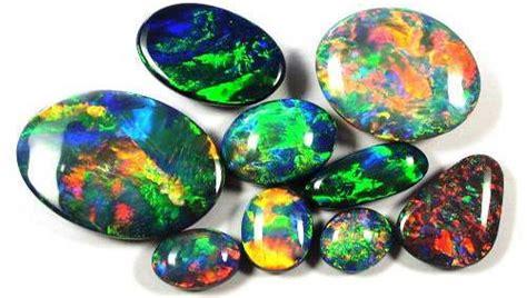 Black Opal Banten 03 batu kalimaya kalimantan www pixshark images