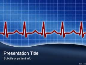 free cardiac powerpoint templates vectorize an image in illustrator powerpoint presentation
