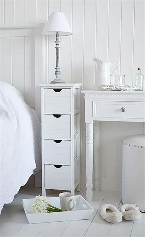 gallery slim nightstand badotcomcom small bedside table