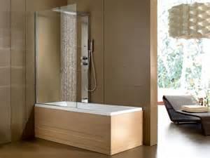 da vasca da bagno a doccia vasca e doccia in un unica soluzione vasche da bagno