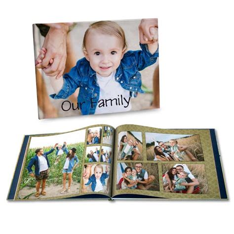 sunland home decor coupon code photo albums perfect everyday photo books personalized photo albums mailpix