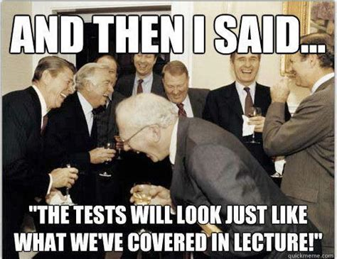Nursing Finals Meme - seven tips for surviving finals week my life as a flyer