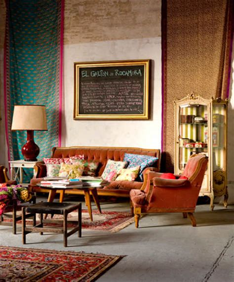 10 cool living rooms ideas decoholic