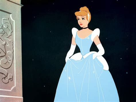 Bp1136princess Cinderella exploring the decades with disney princesses cinderella