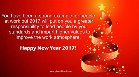 year wishes  work colleagues happy  year quotes  year wishes happy  year wishes