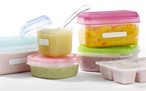 recipientes para congelar alimentos tips de cocina 191 sabes congelar y descongelar