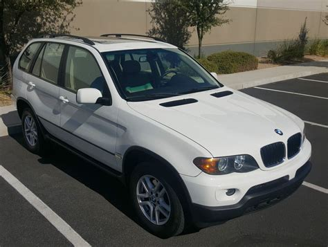 auto manual repair 2004 bmw x5 user handbook service manual 2004 bmw x5 owners manual 2004 bmw x5 information and photos zombiedrive