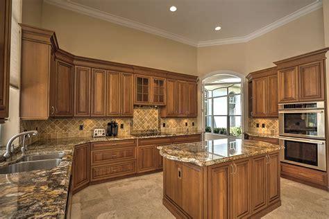 comptoir en granite prix tout savoir sur le comptoir en granit soumission renovation