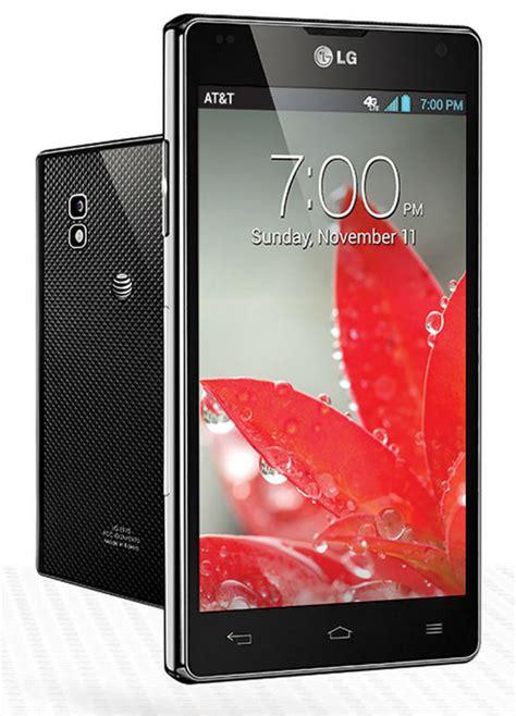 Handphone Lg Optimus G E975 lg e975 optimus g reviews pros and cons ratings techspot