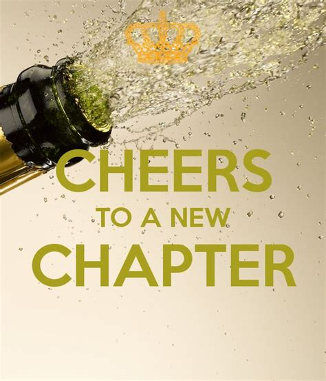 cheers    chapter quotes  sayings