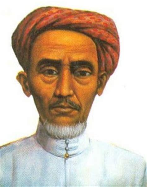 K H Ahmad Dahlan Amal Dan Perjuangannya Pembahasan Lengkap Mengenai Muhammadiyah Pengertian