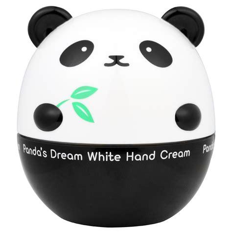 Tony Moly 1 tony moly panda s white 1 05 oz 30 g