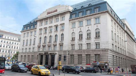 bank austria zentrale wien pema entwickelt alte bank austria zentrale in wien