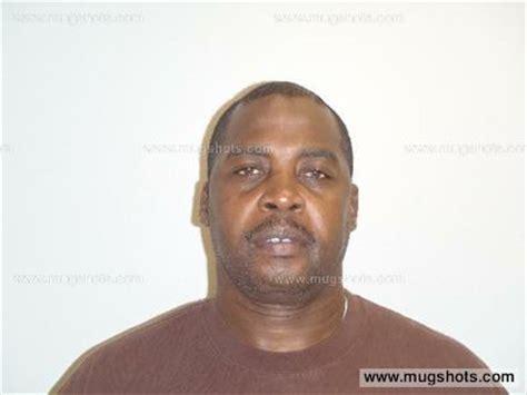 Union Parish Arrest Records Bruce Edward Douglas Mugshot Bruce Edward Douglas Arrest