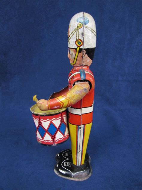 nutcracker tin soldier 15 best new walk abouts images on soldiers choir and chorus