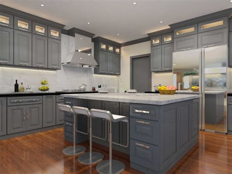 Kitchen Craft Sales Rep Reviews Kitchen Cabinet Door Styles Wood Cabinets Nashville Tn