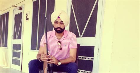 punjabi biography for instagram desi instagram tarsem biography tarsem jassar photos