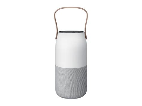 Home Interior Wall Colors by Wireless Speaker Bottle Design Wireless Speakers Eo