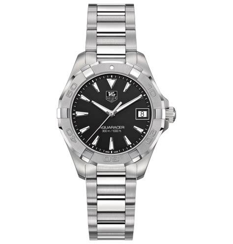 Jam Tangan Wanita Guess 9254 Date Stainless Gold Premium tag heuer jual jam tangan original fossil guess daniel wellington victorinox tag heuer
