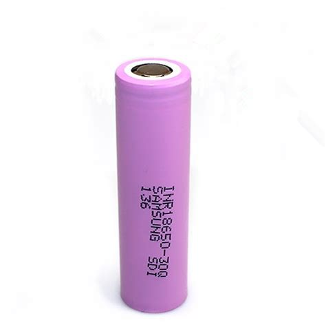 high quality inr18650 30q samsung 30q 3000mah samsung 18650 high power 15a battery cells buy