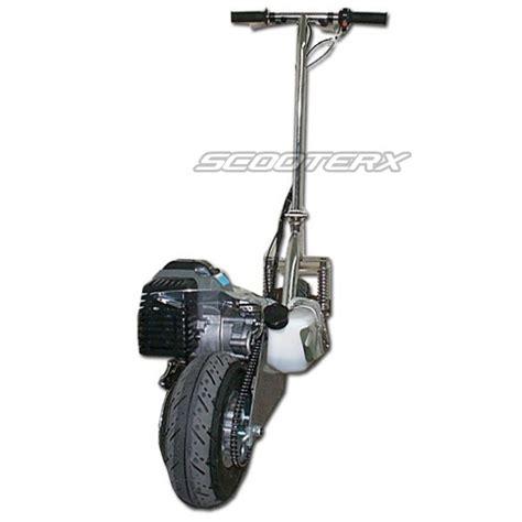 x treme electric scooter wiring diagram 48 volt 1000 watt