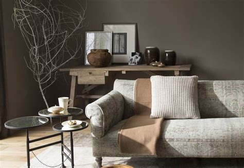 Idee Deco Interieur Cosy by Marvelous Idee Deco Petit Jardin 14 Decoration