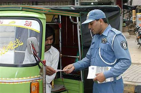 Traffic Arrest Records All Records Of The City Traffic Would Soon Be Digitised Teleco Alert