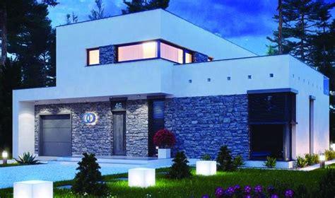 imagenes chidas modernas dise 241 os de casas modernas planos de caba 241 as planos de