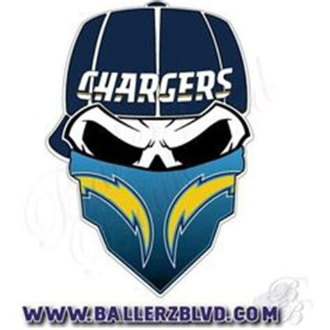 charger football live chargers on san diego chargers oakland