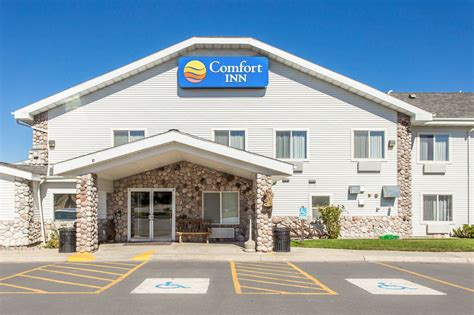 are comfort inns pet friendly comfort inn red lodge pet policy