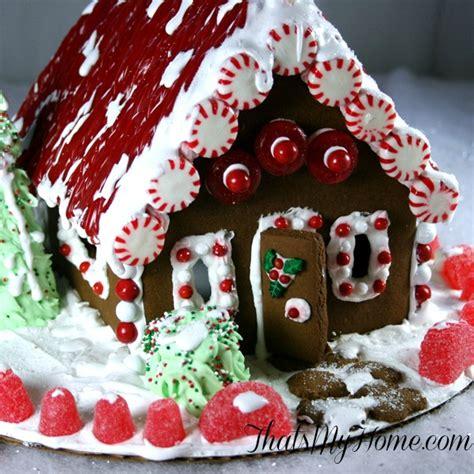christmas gingerbread house christmas gingerbread house princess pinky girl
