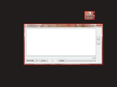 convertir imagenes a pdf sin perder calidad convertir archivos mkv a mp4 sin perder calidad taringa