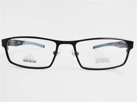 Kacamata Murah jual frame kacamata murah jual kacamata jual frame