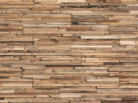 Decorative Wood Cladding by 3d Wandverkleidung Aus Holz F 252 R Innen By Wonderwall