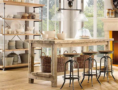 kitchen island antique antique kitchen island islands dma homes 91095