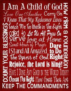 Is There A Free Search Site Free Printable Hymn What A Friend We In Jesus Hymns Jesus We