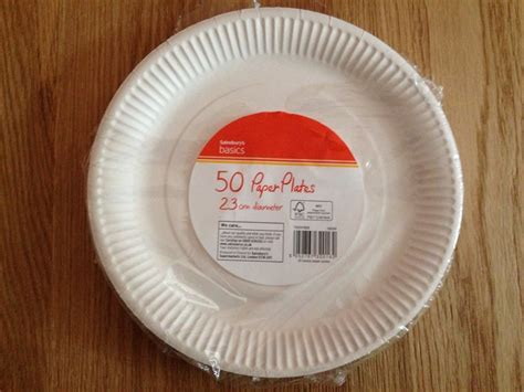 Toddler Craft Ideas Paper Plates - paper plates craft materials paper plates