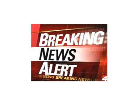 ripoff report yankee home improvement inc complaint