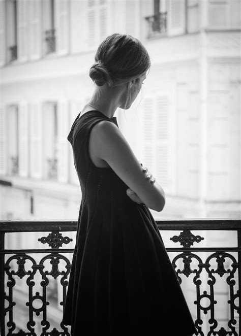Pin by CATHY HAGISOTERI on simple | Fashion, Style, How to