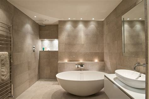 badezimmer vanity lights ideas shower niche ideas bathroom contemporary with showers