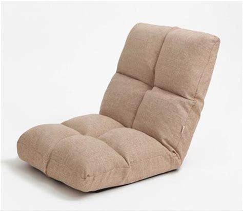 2018 memory foam folding chair design upholstered indoor