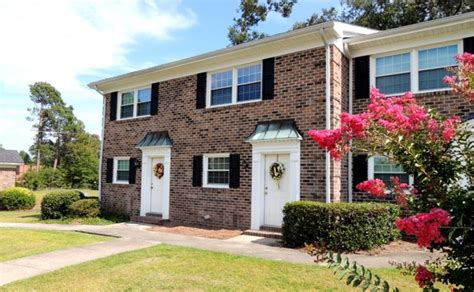 Georgetown Appartments by Georgetown Apartments Tarboro Nc Apartment Finder