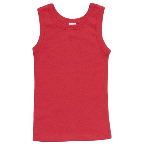 Singlet Jumper Boy singlets buy bulk wholesale blankclothing